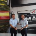 MAN Service Quality Partner 2016